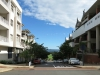 umhlanga-new-town-equinox-road-8