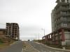 umhlanga-new-town-herrwood-drive-9
