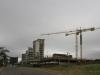umhlanga-new-town-herrwood-new-developments-1