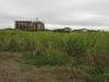 umhlanga-new-town-herrwood-new-developments-3
