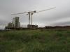 umhlanga-new-town-herrwood-new-developments-4