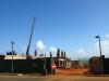 umhlanga-new-town-meridian-drive-2