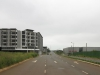 umhlanga-new-town-meridian-drive-35