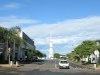 umhlanga-new-town-meridian-drive-36