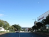 umhlanga-new-town-meridian-drive-38