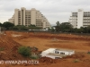 Umhlanga Rocks Development - July 2017 - Oceans (11)