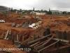 Umhlanga Rocks Development - July 2017 - Oceans (17)