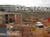 Umhlanga Rocks Development - July 2017 - Oceans (3)