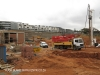 Umhlanga Rocks Development - July 2017 - Oceans (5)