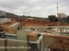 Umhlanga Rocks Development - July 2017 - Oceans (6)