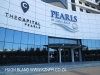 Umhlanga  The Pearls with Oceans reflections- 20 march 2018 (16)
