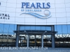 Umhlanga  The Pearls with Oceans reflections- 20 march 2018 (20)