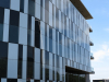 Umhlanga Ridgeside 2018  Cnr UR Drive and Lighthouse Road (6)