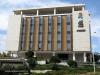 Umhlanga Ridgeside 2018  FNB head office (2)