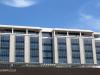 Umhlanga Ridgeside 2018  FNB head office (3)