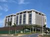 Umhlanga Ridgeside 2018  FNB head office (4)