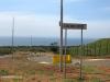 Umhlanga Ridgeside 2018  Kikembe Drive development (1)