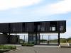 Umhlanga Ridgeside 2018  Kikembe Drive development (2)