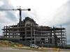 Umhlanga Ridgeside 2018  Kikembe Drive development (3)