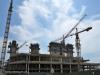 Umhlanga Ridgeside 2018 Zivotone development (1)