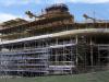 Umhlanga Ridgeside 2018  developments Ncondo Place (1)