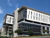 Umhlanga Ridgeside 2018  developments Ncondo Place (2)