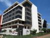 Umhlanga Ridgeside 2018  developments Ncondo Place (4)
