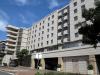 Umhlanga Ridgeside 2018  developments Ncondo Place (5)