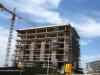 Umhlanga Ridgeside 2018  developments Ncondo Place (6)