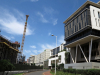 Umhlanga Ridgeside 2018  developments Ncondo Place (8)