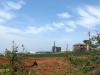 Umhlanga Ridgeside 2018  undeveloped area (2)