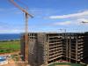 Umhlanga-Ridgeside-new-construction20