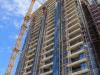 Umhlanga-Ridgeside-new-construction21