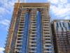 Umhlanga-Ridgeside-new-construction22