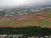 Umhlanga Ridgeside 2010 (4)