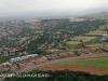 Umhlanga Ridgeside 2010 (5)