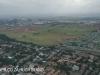 Umhlanga Ridgeside 2010 (6)