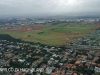 Umhlanga Ridgeside 2010 (7)