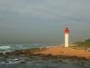 Umhlanga Rocks Lighthouse (1)