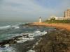 Umhlanga Rocks Lighthouse (2)