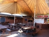 Umhlanga Ski Boat Club (6)