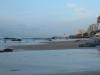 umhlanga-high-rises-and-morning-reflections-28