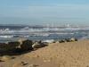 umhlanga-rocks-beach-10