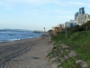 umhlanga-rocks-beach-2