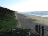 umhlanga-rocks-beach-3