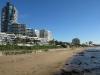 umhlanga-rocks-beach-5