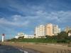 umhlanga-rocks-beach-7
