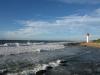 umhlanga-rocks-beach-8