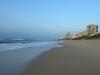 umhlanga-rocks-beach-skyline-25