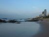 umhlanga-rocks-beach-skyline-26